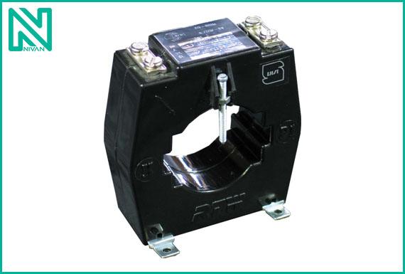 ترانسفورماتور جریان LP60