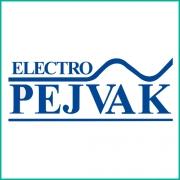 الکترو پژواک آرین